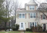 3 Bedrooms, 3 Bathrooms at Winterspoon and