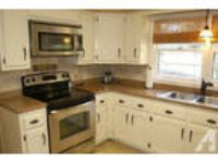 $149 / 3 BR - 2600ft - Beautiful 3 BR / 2.5 BA House Un