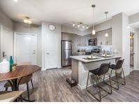 $1,966, 1br, Valentia Apartment Homes
