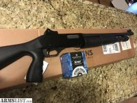 For Sale/Trade: Brand New Savage Arms Stevens 320 20 guage with ammo