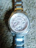 Fossil Watch. New.