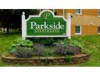 Parkside Apartments - Upgraded Large Two BR One BA