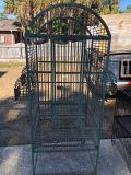 Large bird cages(2)