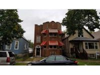Foreclosure - S Saint Lawrence Ave, Chicago IL 60619