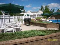 1 Bed - Avalon at Northbrook