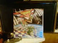 Triumph (just a game) 33 rpm LP