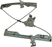 Buy DORMAN 740-906 Window Regulator motorcycle in Salt Lake City, Utah, US, for US $54.70