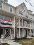3 Bed 3.5 Bath $2,295 436 Danielle Way #29, West Chester, PA 19382