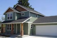 Newer quality duplex in Santa Clara area