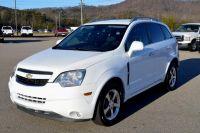 2013 Chevrolet Captiva SPORT LT FULLY LOADED VERY NICE