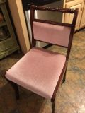 Beautiful antique chair in excellent condition