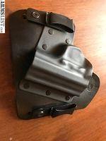 For Sale: IWB Hybrid Holster for Beretta 92 (Kingman, AZ)