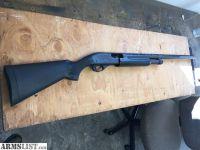 For Sale: Remington Express Shotgun