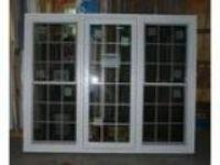 New Minnkota Windows (Canton)