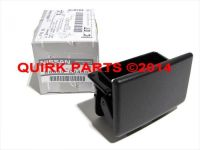 Find 2003-2004 Nissan 350Z | Center Console Ash Tray Smokers Kit OEM NEW Genuine motorcycle in Braintree, Massachusetts, United States, for US $43.83