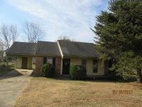 Foreclosure - Yorkshire Rd, Horn Lake MS 38637