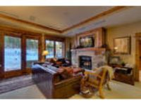Truckee 3 BR 2 BA, This luxurious condominium in Northstar's