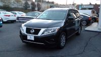 $15,999, Take a look at this 2015 Nissan Pathfinder