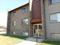 Foreclosure - N Sterling Ave Apt B5, Peoria IL 61604