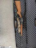 For Sale: 336 Marlin 35 Remington