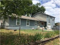 $95,000, 2264 Sq. ft., 4301 W 8th Street - Ph. 918-851-4090