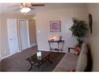 Move in/ Holiday SPECIALFirst 3 months$800. Rent!!