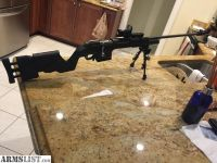 For Sale: Archangel mosin 91/30