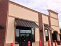 Retail-Commercial for Lease: 4509 Cypress Street, Ste. 3, West Monroe, LA