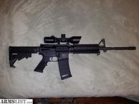 For Sale/Trade: FN15