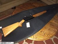 For Sale/Trade: Browning BAR .243 win