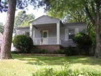 $1,900, 3br, Little Rock - North Of 630