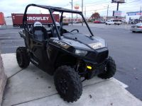 2018 Polaris RZR 900 EPS Sport-Utility Utility Vehicles Philadelphia, PA