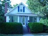 $1,505, 3br, House for rent in Rehoboth Beach DE,