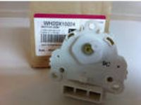 Wh20x10024 Ge Washer Motor *New Part*
