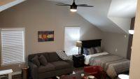 $2250 studio in Adams County