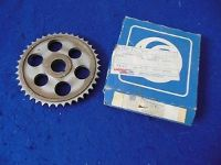 Purchase NOS Leyland Sngle Row Camshaft Gear Healey Sprite MG Midget Morris Minor 12G4337 motorcycle in North Haven, Connecticut, United States, for US $24.99