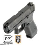 For Sale: GLOCK 19 GEN 5