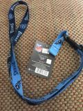 NEW with tag, NFL Authentic TITANS Lanyard