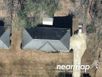3 Bed 2.0 Bath Preforeclosure Property in Riverdale, GA 30296 - Genny Ln