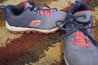 Skechers Gym Shoes-Size 13