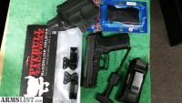 For Sale/Trade: Sig Sauer P229-R