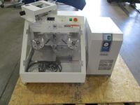 CAMS 1V-2P Motif Setter w/ Dryer & Air Compress RTR#7043202-01