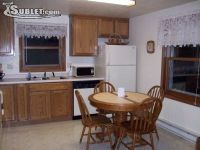 $1200 2 apartment in East Brown County