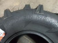 Purchase TWO 27/9.00-12, 27/9.00-12 ATV Mud Cat 6 Ply Tubeless Four Wheeler Tires motorcycle in Dyersburg, Tennessee, United States