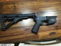 For Sale: AR15 Complete Lower