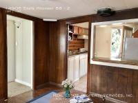 Apartment Rental - 14906 State Highway 88