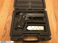 For Sale: Rock Island Armory 1911