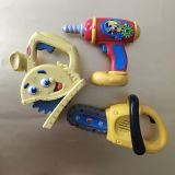 Toddler Power Tools