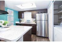 1 Bed - Central Place at Winter Park