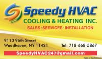 refrigeration repair, install remote refrigeration, fix any type of commercial refrigeration